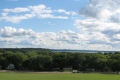 Panorama-9/111