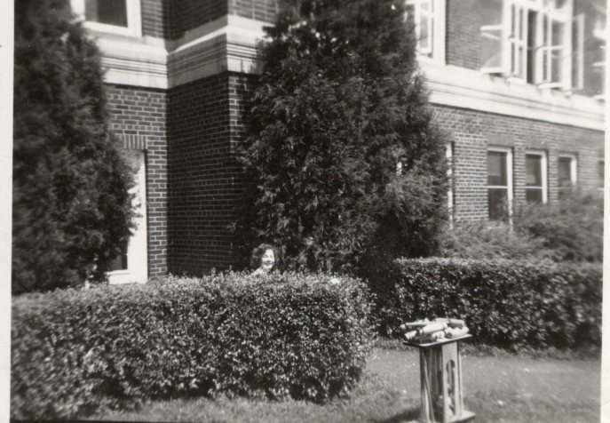 LVHSanHelenwCroquetEquip1949-1950