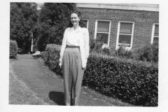 LVHSanEvelynPeterson1949-1950