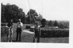 LVHSanFountainScratched1949-1950
