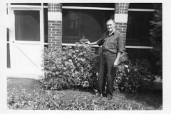 LVHSanFrontArchesPatrickOConnorWdoor1949-1950