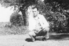 LVHSanManAlone1949-1950