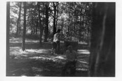LVHSanPatientPicnicAtTheGrill1949-1950