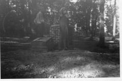 LVHSanPatientPicnicAtTheGrill21949-1950